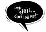 Wait_Wait_logo.eps