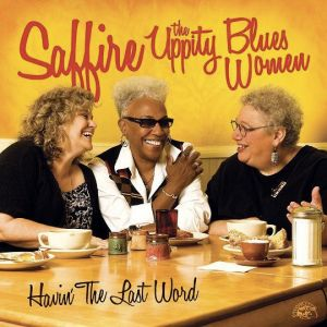 Saffire-The-Uppity-Blues-Women