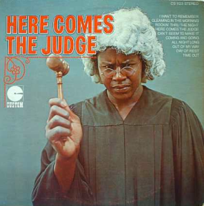 VirnetX Holding Corporation - Here Comes The Judge ...