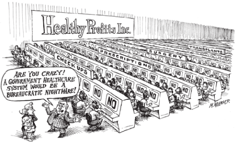 [Image: universal-health-care-cartoon.png?w=480]